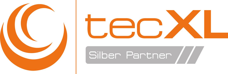 Silber Partner - tecXL