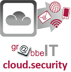grabbeIT cloud.security