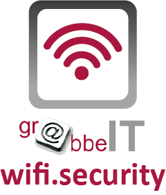 grabbeIT wifi.security