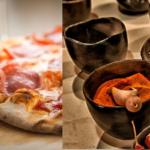 Fertigpizza oder selber kochen