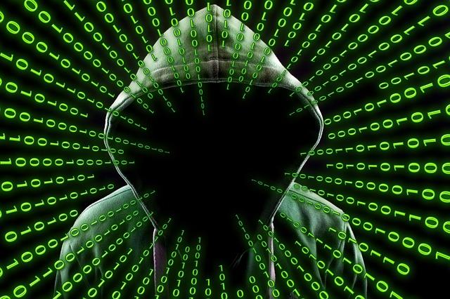 Hacker-Matrix-Like